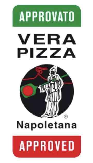 Associazione Verace Pizza Napoletana ( Asociacia Pravej Neapolskej Pizze )